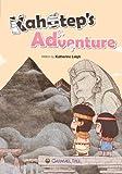 Kahotep's Adventure