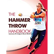 The Hammer Throw Handbook