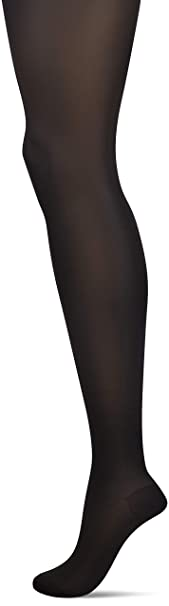 16c34ac72 Wolford Hosiery Miss W 30 Leg Support Tights  Amazon.co.uk  Clothing