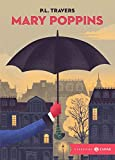 Mary Poppins: edição bolso de luxo (Clássicos Zahar): (Clássicos Zahar)
