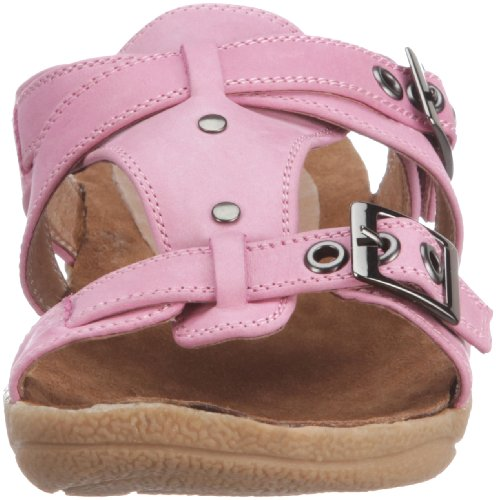 Clogs 0973148 Mules 022 And Rosa Andrea Conti Women's ZqwE7p6