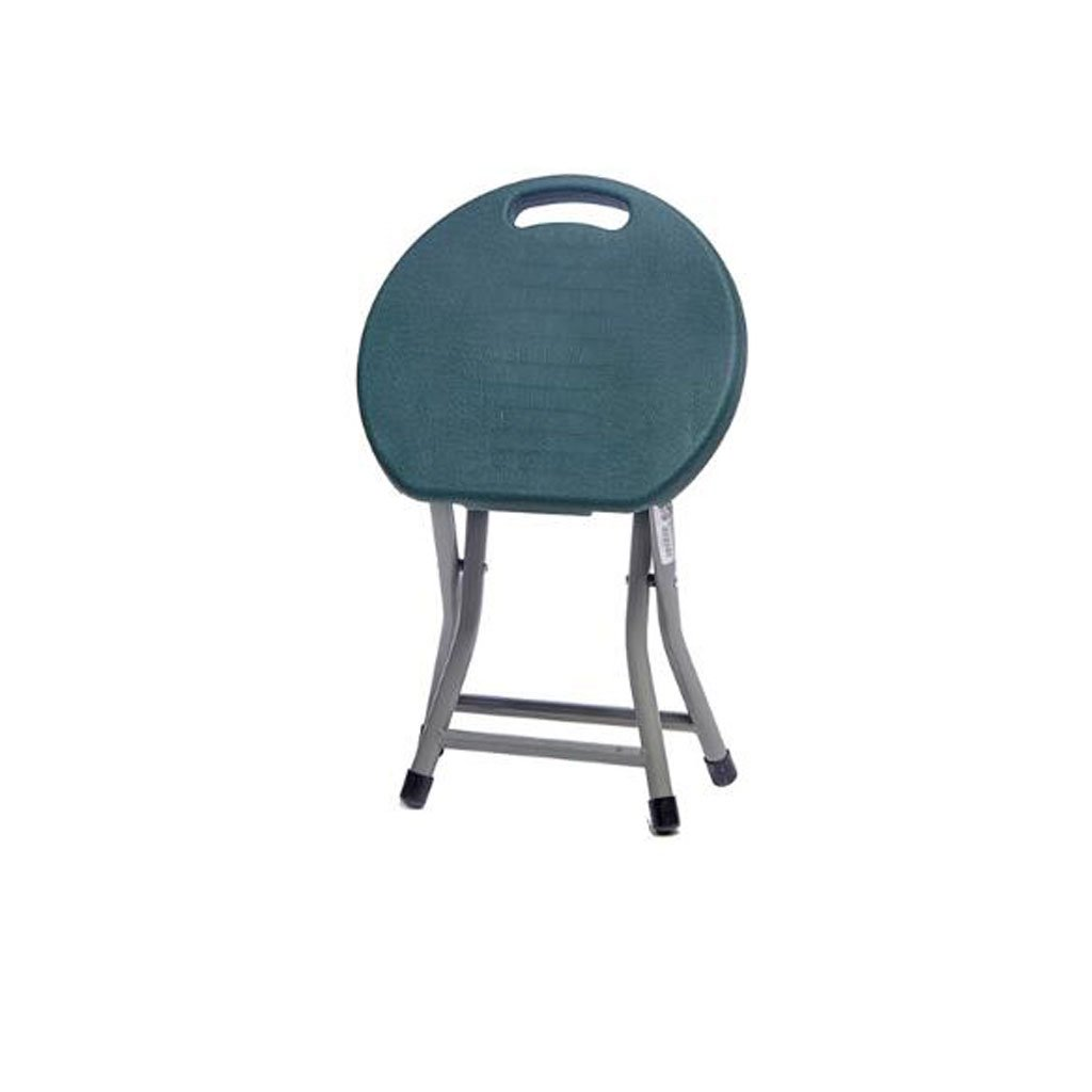 QRFDIAN Freizeitstuhl kreativer Esszimmerstuhl Moderner minimalistischer Massivholzstuhl Kunststoff-Coffee-Shop-Stuhl Eukalyptusbein Ledersitzstuhl (Farbe : B, größe : S)
