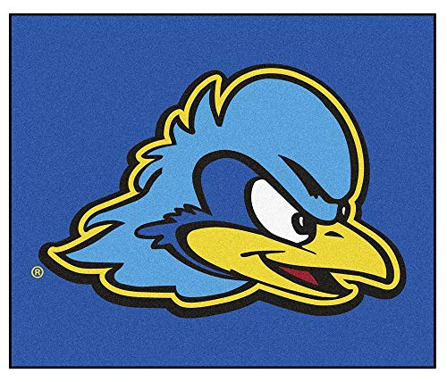 Tailgater Floor Mat - University of Delaware