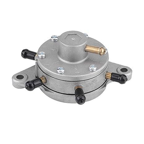 Amazon Com Engine Oil Pumps Car Fuel Oil Pump For Polaris Sl650