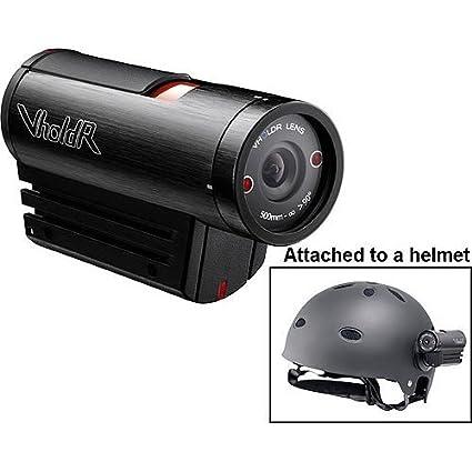 amazon com contour wearable camcorder black flash memory rh amazon com Contour 1080P Accessories contour hd 1080p specs