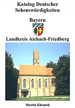 Single aichach-friedberg