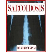 Sarcoidosis (Medicine Book 9)