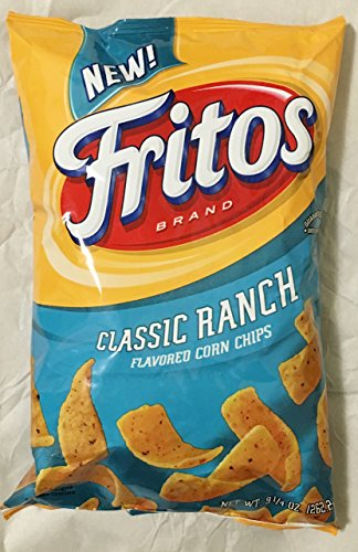 fritos-flavored-corn-chips-ranch-925-ounce