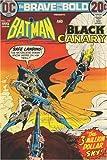 Showcase Presents: The Brave and the Bold - The Batman Team-Ups, Vol. 2
