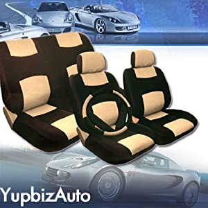 What Cars Will Regular Carseat Covers Fit