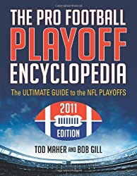 The Pro Football Playoff Encyclopedia