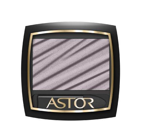 Astor Couture Mono Lidschatten matt, Farbe 760 Matte Grey, 1er Pack (1 x 4 g)