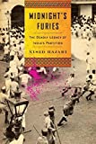 img - for Midnight's Furies: The Deadly Legacy of India's Partition by Hajari, Nisid(June 9, 2015) Hardcover book / textbook / text book