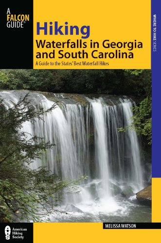 hiking-waterfalls-in-georgia-and-south-carolina-a-guide-to-the-states-best-waterfall-hikes