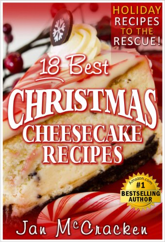 Christmas Cheesecake Ideas.18 Best Christmas Cheesecake Recipes Holiday Recipes To The Rescue