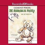 Clemency Pogue: The Hobgoblin Proxy | J. T. Petty