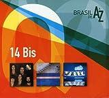 Brasil De a-Z by 14 Bis (2002-12-03)