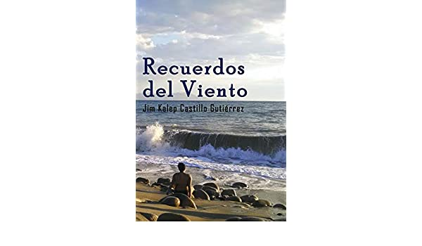 Pinta el viento (Paint the Wind): (Spanish language edition of Paint the Wind) (Spanish Edition)