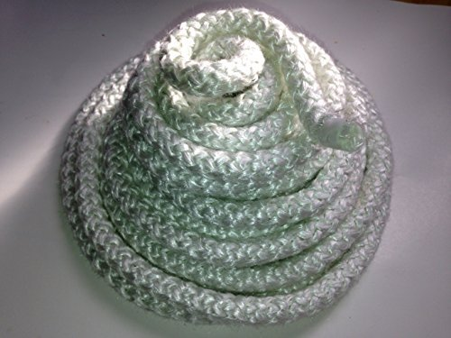 wood stove rope - 9