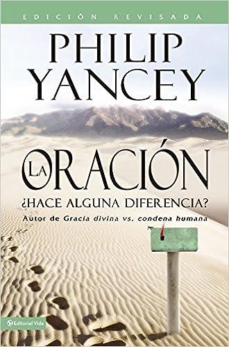 el Don Del Dolor Por Que Sufrimos Y Que Debemos Hacer Con El Sufrimiento (Spanish Edition)