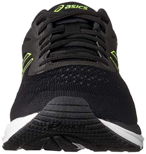Chaussures pour Hommes Et Femmes Amateurs Chaussures Creus/éEs dans Un Trou De P/éDale Chaussures Sandales de Plage Bottes de Pluie Chaussures Wading Kinlene