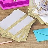 Hallmark Signature Tissue Paper