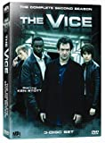The Vice: Season 2