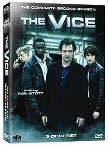 The Vice: Season 2