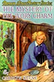 The Mystery of the Ivory Charm, Carolyn Keene, 1557092591