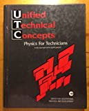 Unified Technical Concepts 9781555023539