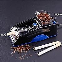 Máquina de Tabaco Electrica Manual Automática Accesorios