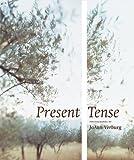 Present Tense, Susan Kismaric, 0870707159