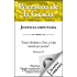 Justicia imputada (Portavoz de la Gracia nº 7) (Spanish Edition)