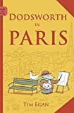 Sandpiper Children Chapter Books - Best Reviews Guide