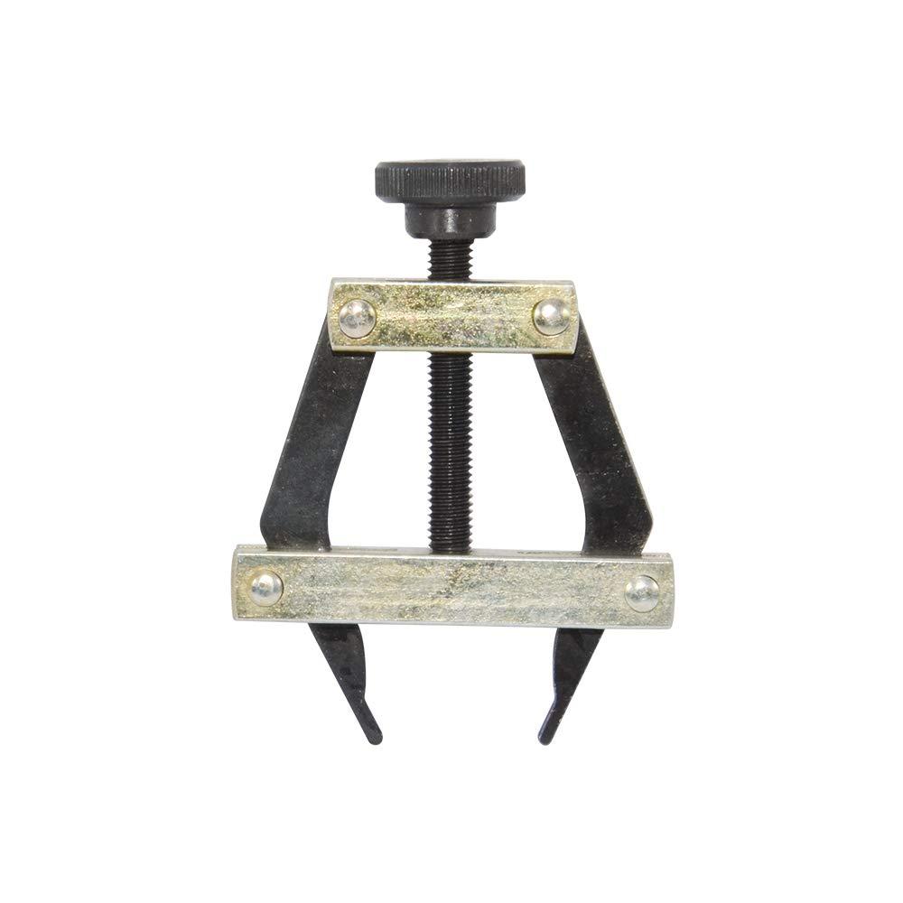 Aobbmok 25 - 60 soporte extractor y cortador de rodillos #25 35 41 ...