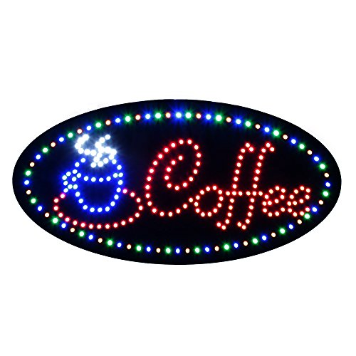 Outdoor Lighted Message Boards in US - 9
