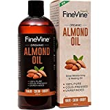 Best Pure almonds To Buy In
