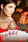 Knight of Hearts: A McKnight Romance (McKnight Romances Book 2)