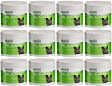 Tomlyn Pill-Masker Paste for Cats Bacon 48oz (12 x 4oz)