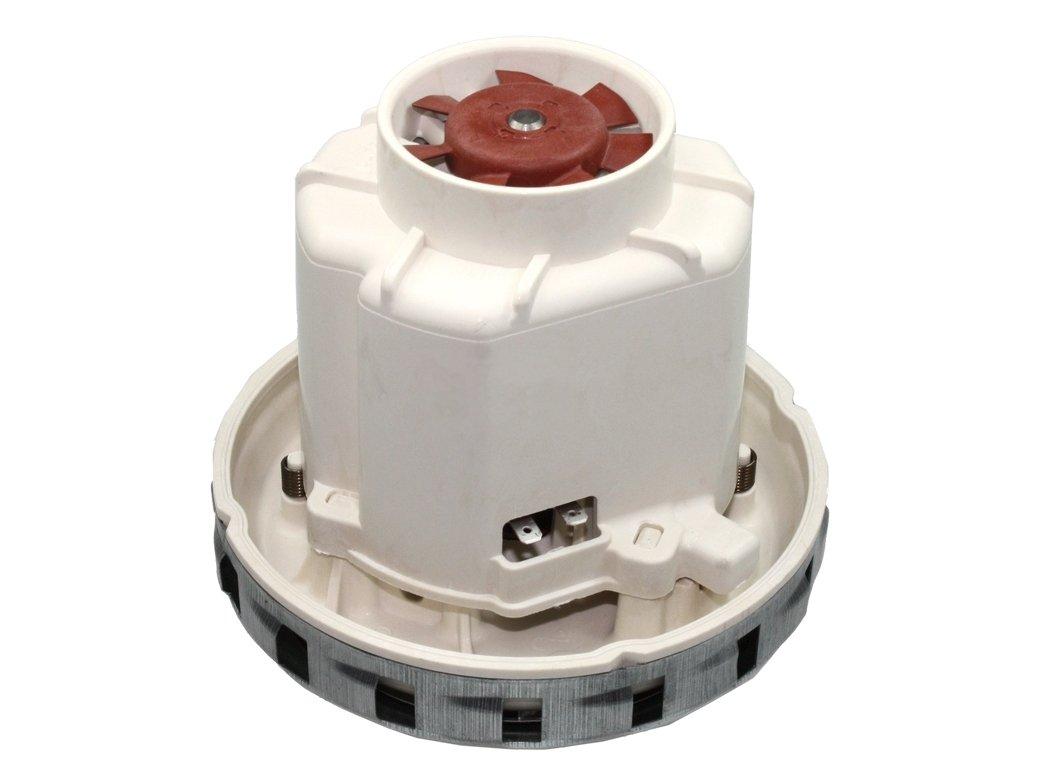 CTL 26 Motor aspiración Domel para aspiradora Festool: Amazon.es ...