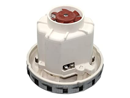 NT 20/1 AP Motor aspiración Domel para aspiradora Karcher: Amazon.es: Industria, empresas y ciencia