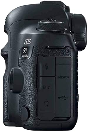 Canon Canon 5D Mark IV product image 7