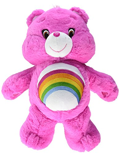 plush care bears - 1