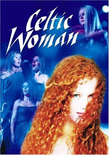 Celtic Woman Chloë Agnew David Downes Órla Fallon Lisa Kelly
