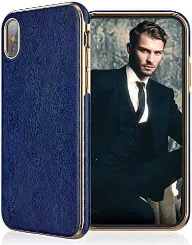 new style 38429 f857d Shopping LOHASIC - Slim Fit - 3 Stars & Up - Leather - Cases ...
