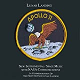 Apollo 11 by Various Artists (1995-07-18?
