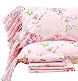 Queen's House Custom Made Sheets Bedding Contact Us First