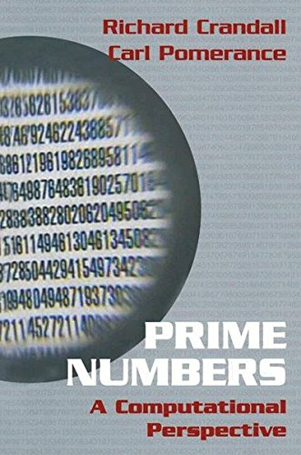 prime-numbers-a-computational-perspective