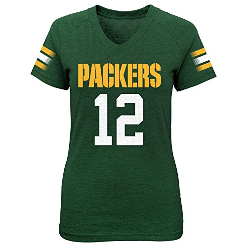 Aaron Rodgers Packers Shirt Packers Aaron Rodgers Shirt