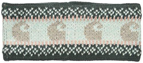 Carhartt Womens Springvale Knit Headband